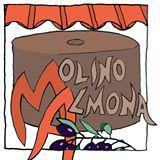 Aparatamentos Rurales Molino Almona